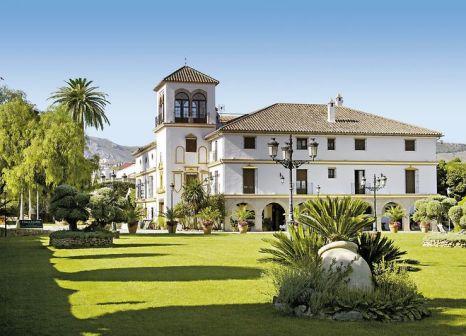 Hotel Finca Eslava günstig bei weg.de buchen - Bild von 5vorFlug