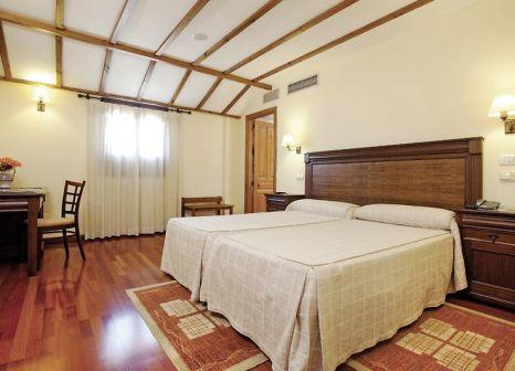 Hotel Finca Eslava 5 Bewertungen - Bild von 5vorFlug