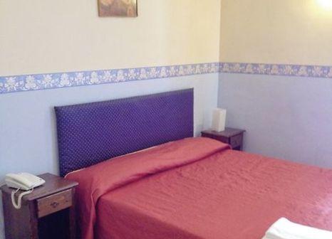 Hotel Stesicorea Palace in Sizilien - Bild von 5vorFlug