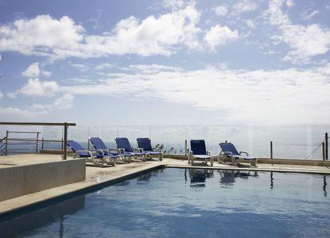 Hotel Baia Brava in Madeira - Bild von 5vorFlug