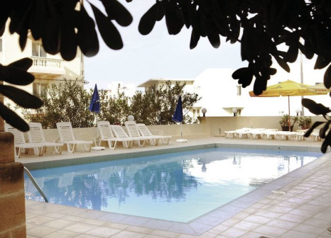 Il Palazzin Hotel 10 Bewertungen - Bild von 5vorFlug