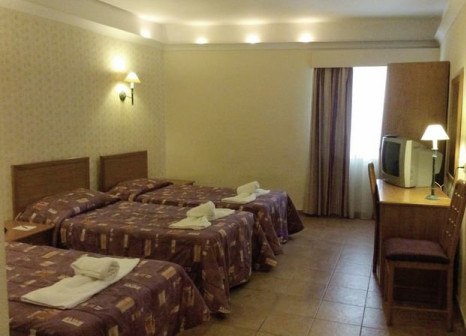 Hotelzimmer im The Windsor Hotel günstig bei weg.de