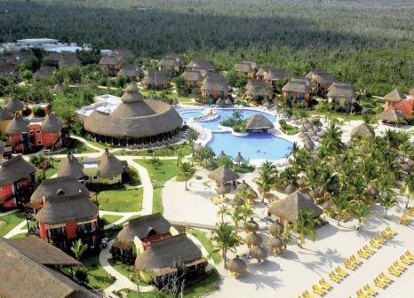 Hotel Iberostar Cozumel in Riviera Maya & Insel Cozumel - Bild von 5vorFlug