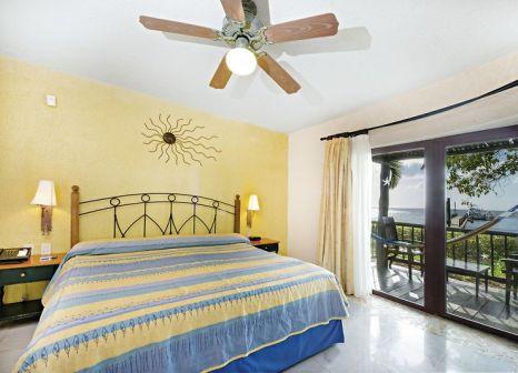 Hotelzimmer im Iberostar Cozumel günstig bei weg.de