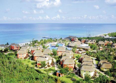 Hotel Iberostar Cozumel 10 Bewertungen - Bild von 5vorFlug
