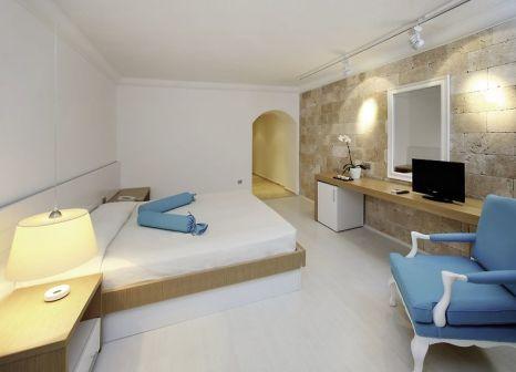 Hotelzimmer im Bodrum Bay Resort günstig bei weg.de