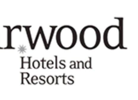 Hotel Sheraton Vistana Resort in Florida - Bild von 5vorFlug