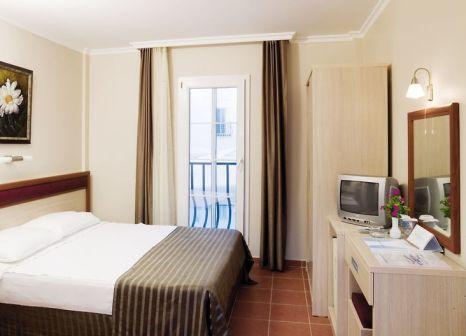 Hotelzimmer mit Aerobic im Bitez Garden Life Hotel & Suites