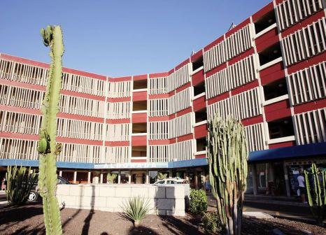Hotel Alborada Ocean Club günstig bei weg.de buchen - Bild von 5vorFlug