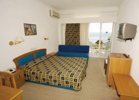 Hotelzimmer mit Fitness im Mendi