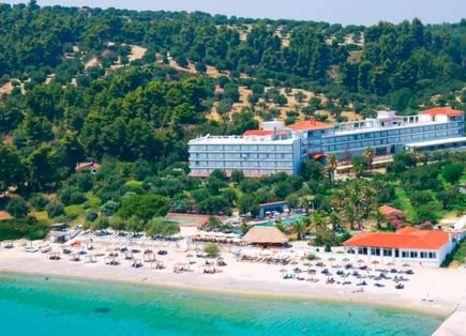 Hotel Mendi in Chalkidiki - Bild von 5vorFlug