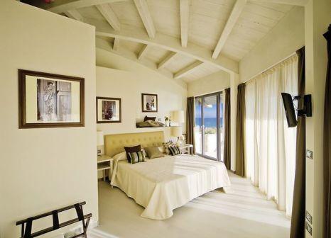 Hotel Riviera dei Fiori günstig bei weg.de buchen - Bild von 5vorFlug