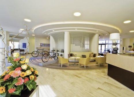 Hotel Riviera dei Fiori 4 Bewertungen - Bild von 5vorFlug