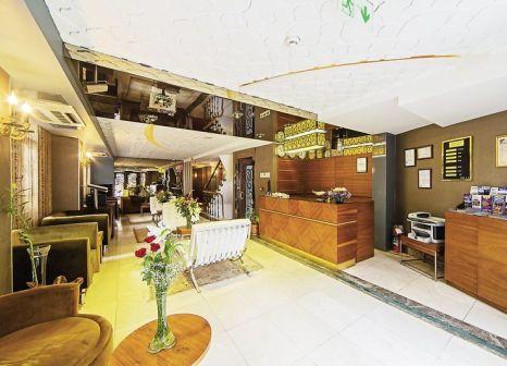 Almina Hotel 1 Bewertungen - Bild von 5vorFlug