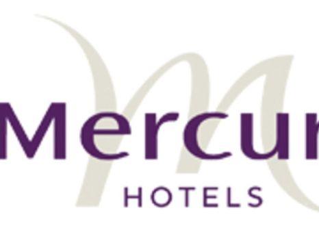 Hotel Mercure Wien City in Wien und Umgebung - Bild von 5vorFlug