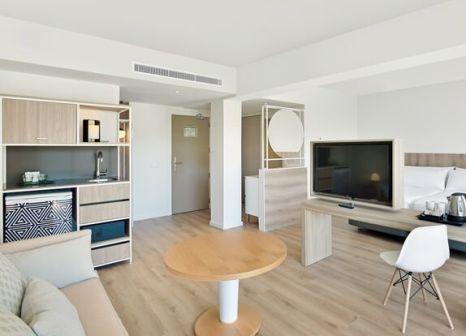 Hotelzimmer mit Golf im Innside by Melia Alcudia