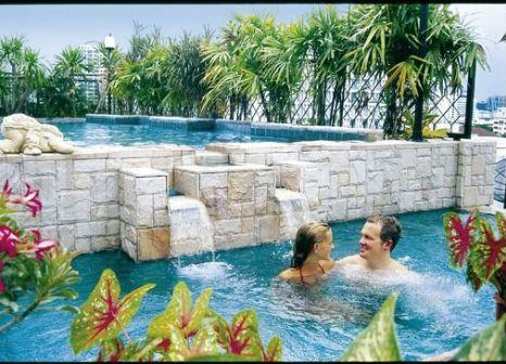 Hotel Siam Heritage günstig bei weg.de buchen - Bild von 5vorFlug