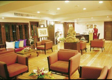 Hotel Siam Heritage 1 Bewertungen - Bild von 5vorFlug
