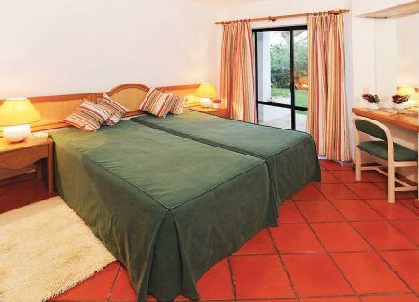 Hotelzimmer mit Minigolf im Clube Albufeira Garden Village