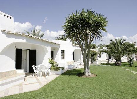 Hotel Clube Albufeira Garden Village günstig bei weg.de buchen - Bild von 5vorFlug