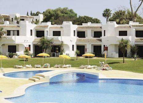 Hotel Clube Albufeira Garden Village 18 Bewertungen - Bild von 5vorFlug