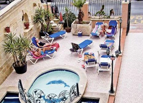Hotel White Dolphin Holiday Complex günstig bei weg.de buchen - Bild von 5vorFlug
