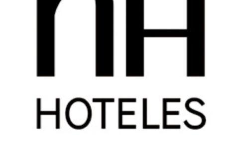 Hotel NH Collection Amsterdam Barbizon Palace günstig bei weg.de buchen - Bild von 5vorFlug