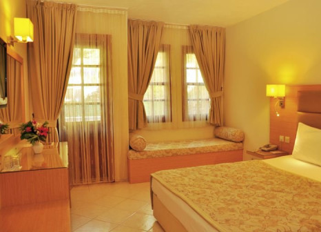 Hotelzimmer im Alize günstig bei weg.de