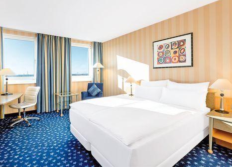 Hotel NH Danube City in Wien und Umgebung - Bild von 5vorFlug