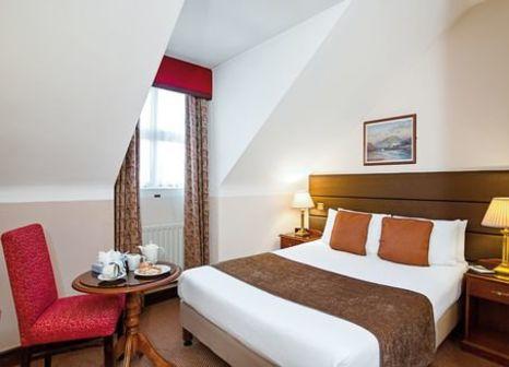 Sheldon Park Hotel & Leisure Club in Dublin & Umgebung - Bild von 5vorFlug