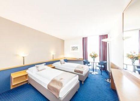 Novum Hotel Kavalier 10 Bewertungen - Bild von 5vorFlug
