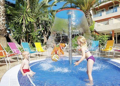 Hotel H10 Vintage Salou in Costa Dorada - Bild von 5vorFlug