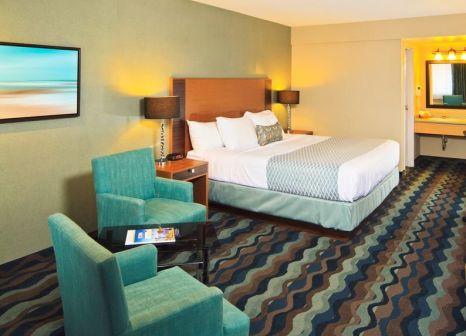 Hotel Accent Inn Victoria 1 Bewertungen - Bild von 5vorFlug
