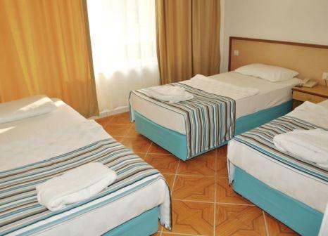 Ozcan Hotel 55 Bewertungen - Bild von 5vorFlug