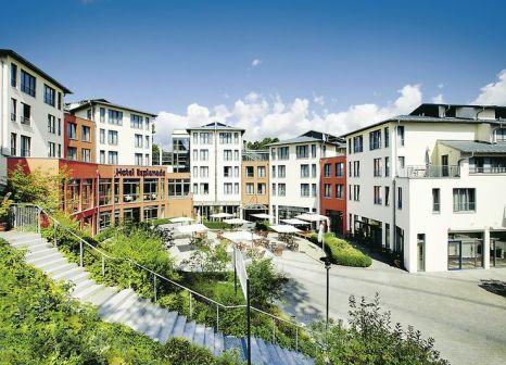 Hotel Esplanade Resort & Spa günstig bei weg.de buchen - Bild von 5vorFlug