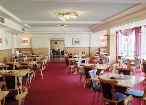 Hotel am Pfahl 57 Bewertungen - Bild von 5vorFlug