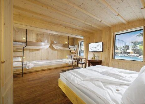 Hotel Victory Therme Erding in Bayern - Bild von 5vorFlug