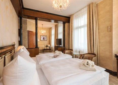 Hotelzimmer im SEETELHOTEL Ahlbecker Hof günstig bei weg.de