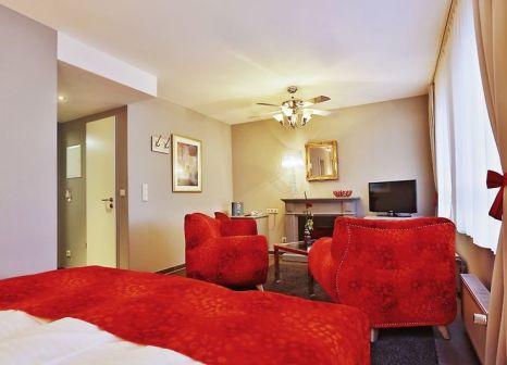Hotelzimmer mit Aerobic im Maritim Hotel Kaiserhof Heringsdorf