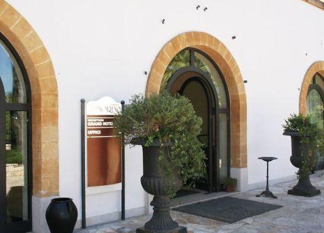 Hotel Tenuta Moreno Masseria & Spa günstig bei weg.de buchen - Bild von 5vorFlug