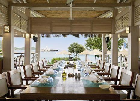 Kempinski Hotel Barbaros Bay Bodrum 1 Bewertungen - Bild von 5vorFlug