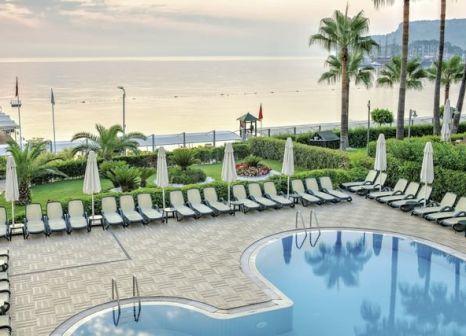 Hotel Golden Lotus 64 Bewertungen - Bild von 5vorFlug