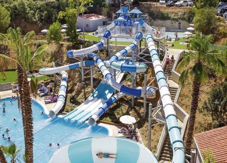 Hotel Garbí Park 21 Bewertungen - Bild von 5vorFlug