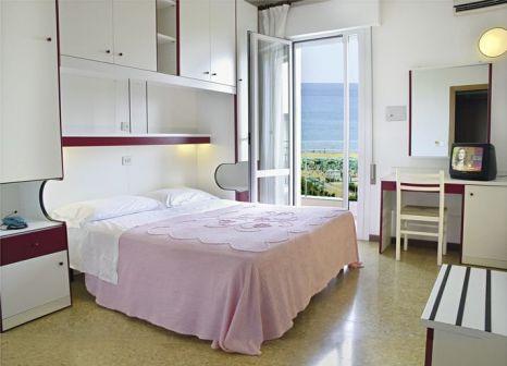 Hotelzimmer mit Wassersport im Hotel Jadran