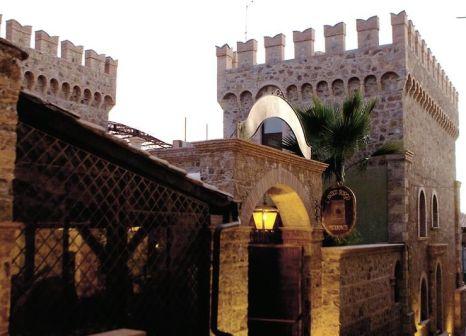 Hotel Residenza Antico Borgo günstig bei weg.de buchen - Bild von 5vorFlug