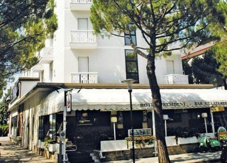 Hotel President Jesolo günstig bei weg.de buchen - Bild von 5vorFlug