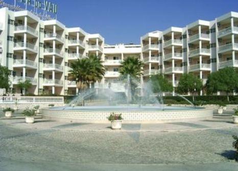 Turim Estrela do Vau Hotel günstig bei weg.de buchen - Bild von 5vorFlug