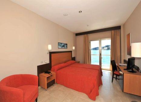 Hotel ON ALETA ROOM günstig bei weg.de buchen - Bild von 5vorFlug