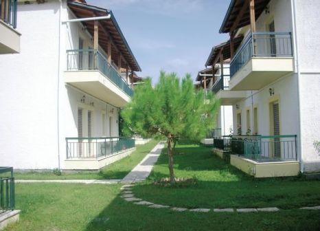 Hotel Corifo Village 31 Bewertungen - Bild von 5vorFlug