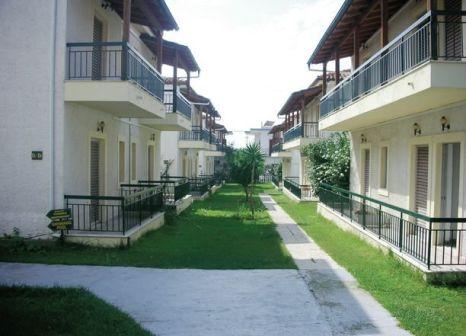 Hotel Corifo Village in Korfu - Bild von 5vorFlug